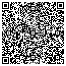 QR code with Environmental Conservation Lab contacts