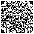 QR code with V 7 Bld 20 contacts