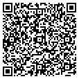 QR code with Socrates Inc contacts