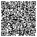 QR code with Barry A Eisenson contacts