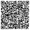 QR code with Pilates Fitness contacts