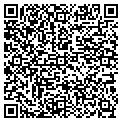 QR code with South Dade Medical Staffing contacts