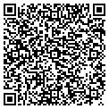 QR code with Bodysculpting Personal Fitns contacts