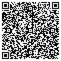 QR code with Dade Confections Inc contacts