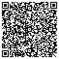 QR code with Charlotte's Alterations contacts