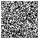 QR code with Collins' Barber & Style Center contacts