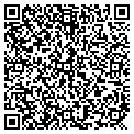 QR code with Re/Max Realty Group contacts
