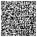 QR code with Neighborhood Pest Control Lawn contacts