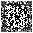 QR code with Suncoast Scool Of The Arts Inc contacts
