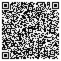 QR code with Merlin P A Gunn contacts