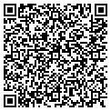 QR code with Zipperer Farms of Florida Inc contacts