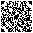 QR code with Action Cleaners contacts
