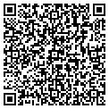 QR code with Business Automation Service contacts