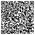 QR code with Concrete Designs Unlimited contacts