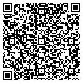 QR code with Birmingham Fastener & Supply contacts