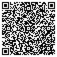 QR code with Sunset Cafe contacts