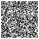 QR code with Katie Olszewski Cleaning Service contacts