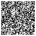 QR code with Business Advisory Group contacts