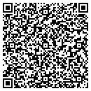 QR code with Bethlehem United Methodist Charity contacts