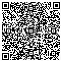 QR code with Kitchen Cabaret contacts