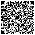 QR code with Continental Drywall Contr Inc contacts
