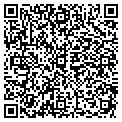 QR code with Mahi Shrine Auditorium contacts