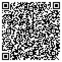 QR code with Captain Ottos Bike Shop contacts