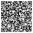 QR code with Asystech Inc contacts