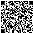 QR code with Smokey Bones BBQ & Grill contacts