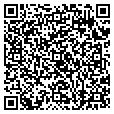 QR code with G & K Service contacts