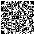 QR code with Interbay Chiropractic Center contacts