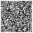 QR code with Floriland Mobile Home Park contacts