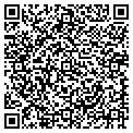 QR code with Basic American Medical Inc contacts