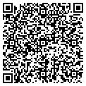 QR code with Police Jobs Net contacts