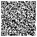 QR code with Planning & Building Inc contacts