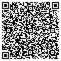 QR code with Alfred Hamilton & Assoc Inc contacts