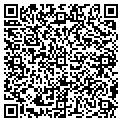 QR code with Alpha Trucking USA Inc contacts