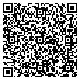 QR code with Jorge Gamas contacts