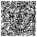 QR code with Gulf Coast Irrigation Inc contacts