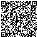 QR code with Lake Nona Real Estate Service contacts