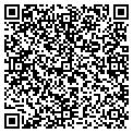 QR code with Skylake Synagogue contacts