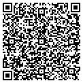 QR code with Coats & Sons Trucking Inc contacts