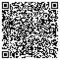 QR code with Department MGT & Intl Bus contacts