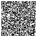 QR code with Ray & Tony's Barber Shop contacts