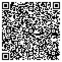 QR code with Two Chiefs Lawnscape Inc contacts