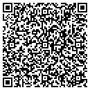 QR code with Maurice Shelley B Atry At Law contacts