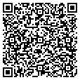 QR code with Woods Concrete contacts