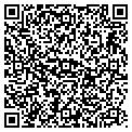 QR code with Seven Seas Products Inc contacts