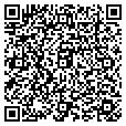 QR code with Kim's ICCH contacts