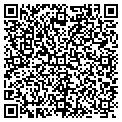 QR code with Southern Sky Realty of Florida contacts